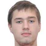 Roman Murtazaev