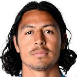 Róger  Espinoza Ramírez