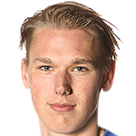 Hampus  Zackrisson