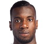 Gaël  Vena Diambu