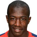 Hassane Kamara