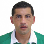 Wálter Alberto Flores Condarco
