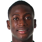 photo Abdul Rahman Baba