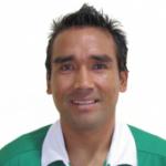 Jaime  Robles Céspedes