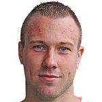 Nicolai  Larsen Berg