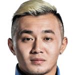 Jiajun  Bo
