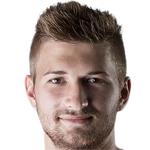 Ilija  Kovačić