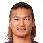 Tatsuya  Yamashita