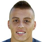 Federico  Marini