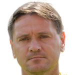 Dmitriy  Alenichev
