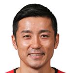Yoshihero  Uchimura