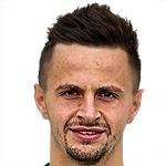 Edin  Ibrahimovic