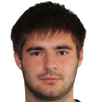 Ivan  Smolkin