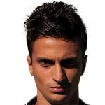 Matteo  Gandelli