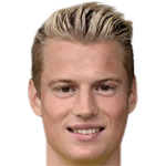 Kim  Anders