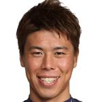 Takuya Marutani