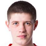 Maksim  Kirov
