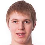 Maksim  Meshalkin