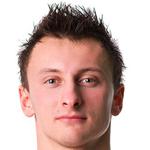 Vitaliy  Zaytsev