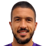 Gonzalo Daniel  Camargo Pintos