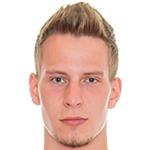 Felix  Körber