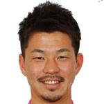 Kentro  Seki