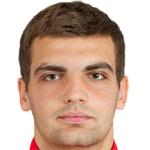 Kirill  Gotsuk