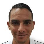 Emmanuel Alejandro  Tapia Estrada