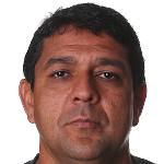 <b>Jorge Barcellos</b> - 253650