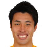 Koji  Hachisuka