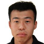 Zhichao  Li