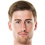 Dustin  Bomheuer