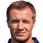 Wojciech  Szymanek
