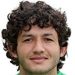 Fernando José  da Cunha Neto