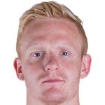 Jonas  Thomsen