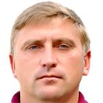 Sergey  Gunko