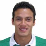 José Luis  Chávez Sanchez