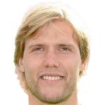 Dominik  Bergdorf
