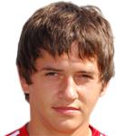 Nikita  Volzhankin