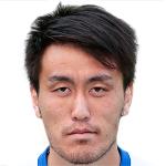 Hiromu  Watahiki