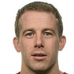 Cathal  Brady