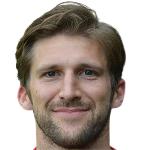 Eugen  Tschumakow