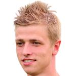Leif  Carstensen