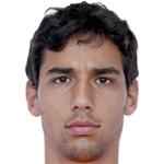 Marcos André  Costa Valente
