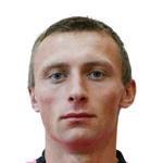 Levan  Isergishvili