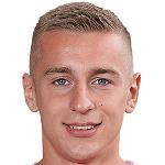 Rafał  Augustyniak