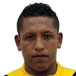 Nelson Eduardo  Chaparro Belapatiño