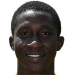 Ismaël  Ouedraogo