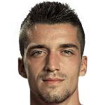 Mathieu  Debons