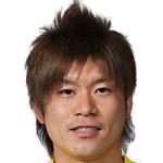 Takahiro  Takagi